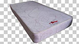 Sylvia Bazaar Mattress Bed Frame Box-spring PNG
