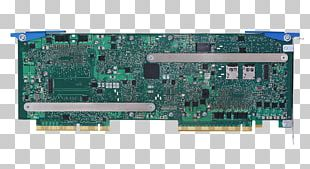 Graphics Cards & Video Adapters TV Tuner Cards & Adapters Sound Cards & Audio Adapters Motherboard Network Cards & Adapters PNG