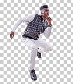 Hip-hop Dance FND PNG