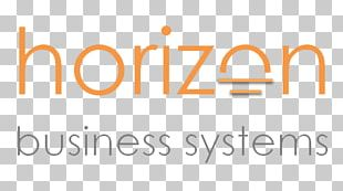 Horizon Christian School MYOB Accounting Software Enterprise Resource Planning Information Technology PNG
