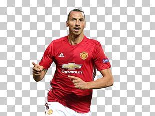 2016–17 Manchester United F.C. Season LA Galaxy Football Player PNG