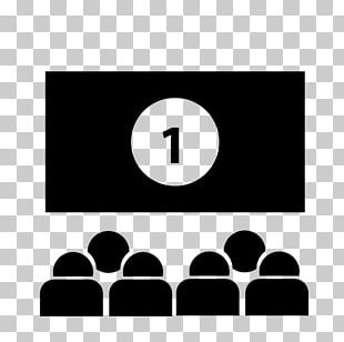 Cinema Film Computer Icons PNG