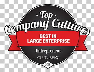 Company Business Organizational Culture PAN Communications PNG
