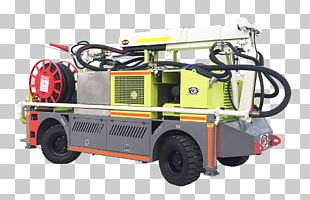 Fire Engine Car Fire Department Motor Vehicle Machine PNG