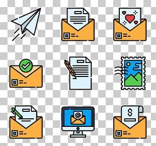 Science And Technology Computer Icons PNG