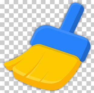 Clean Master Android Clean URL PNG