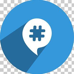 LinkedIn Social Media Business Social Network Blog PNG