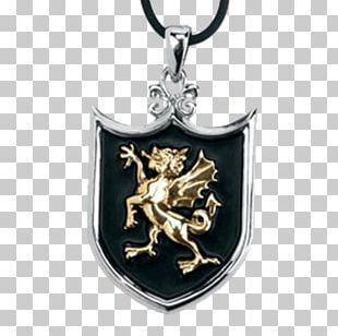 Locket Charms & Pendants Necklace Pandora Charm Bracelet PNG