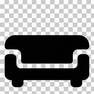 Table Couch Computer Icons Chair Furniture PNG