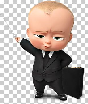 The Boss Baby Amazon.com Infant DreamWorks PNG