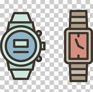 Watch Clock Sinn Timer Rolex PNG