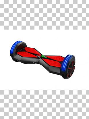 Segway PT Electric Vehicle Self-balancing Scooter Electric Motorcycles And Scooters Car PNG
