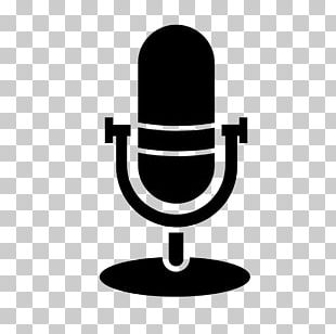 Voice-over Sound Information Production Companies Organization PNG