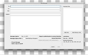 Google Drive Syncdocs Software Build Google Photos PNG