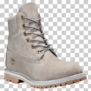 Boot The Timberland Company Shoe Online Shopping Podeszwa PNG