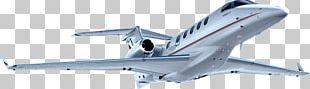 Embraer Jet Taking Off Plane PNG