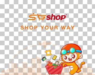 SGshop Myanmar Online Shopping Con Artist PNG