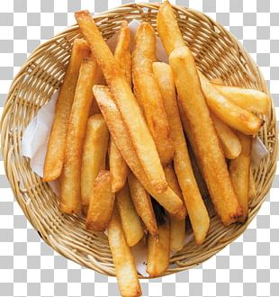 French Fries Al Abdallah Restaurant Stock Photography Ketchup PNG