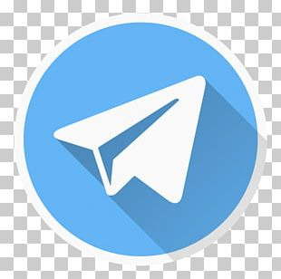 Telegram Computer Icons Apple Icon Format PNG