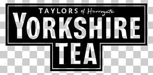 Yorkshire Tea Yorkshire Tea Bettys And Taylors Of Harrogate Tea Bag PNG