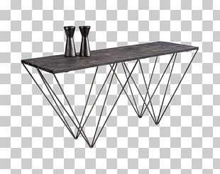 Coffee Tables Furniture Couch Dining Room PNG
