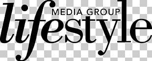 Advertising Lifestyle Media Group Lifestyle Magazine Mass Media PNG