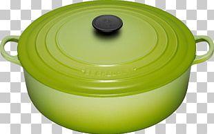 Cookware And Bakeware Stock Pot Tableware Frying Pan PNG