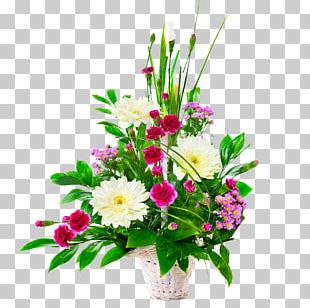 Flower Bouquet Stock Photography Floristry Wedding PNG