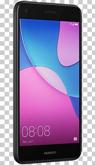 Huawei P9 Lite (2017) Subscriber Identity Module Smartphone Huawei P8 Lite (2017) PNG