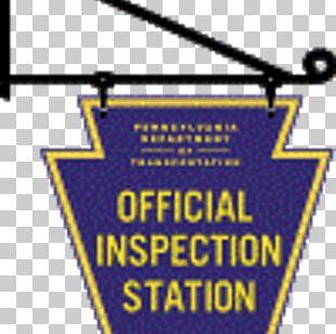 Car Vehicle Inspection Automobile Repair Shop PNG
