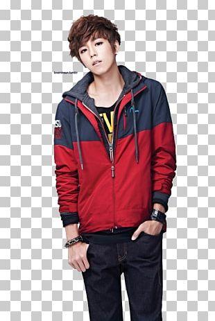 Lee Hyun-woo South Korea To The Beautiful You Actor Korean Drama PNG