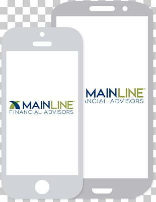 Logo Business Mobile Phones PNG