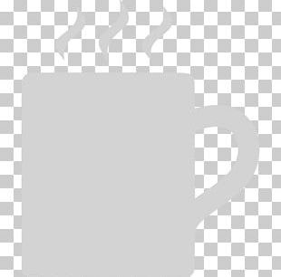 Cafe Coffee Espresso Tea Computer Icons PNG