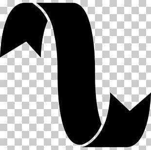 Curve Shape Computer Icons PNG