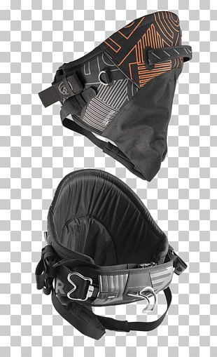 Kitesurfing Trapeze Windsurfing Climbing Harnesses Harnais PNG