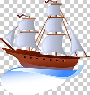 Sailing Ship Sailing Ship PNG