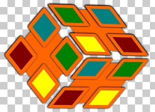 Shape Three-dimensional Space Two-dimensional Space PNG