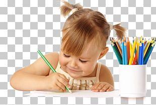 Child Care Pre-school Teacher Writing PNG