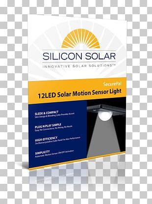 Light Solar Lamp Solar Energy Solar Power Solar Water Heating PNG