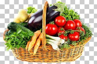 Organic Food Vegetable Fruit Vegetarian Cuisine PNG