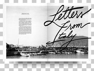 Page Layout Diseno De Revistas Magazine Graphic Design PNG