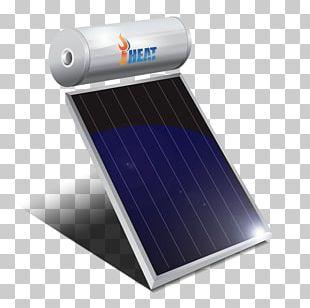 Solar Panels Solar Power Solar Energy Solar Water Heating PNG