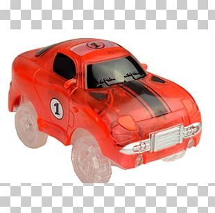 Car Race Track Electric Vehicle Auto Racing PNG