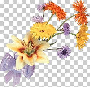 Flower Of The Fields Flower Bouquet Drawing Garden Roses PNG