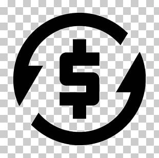 Money Bank Finance Computer Icons Business PNG