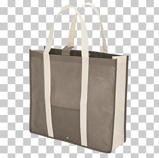 Tote Bag Plastic Bag T-shirt Shopping Bags & Trolleys Reusable Shopping Bag PNG