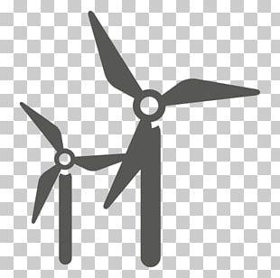Windmill Energy Wind Turbine ELEKTROECO SOLUÇÕES EM ENERGIA RENOVÁVEL PNG
