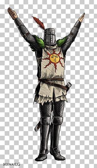 Dark Souls III Video Game PNG