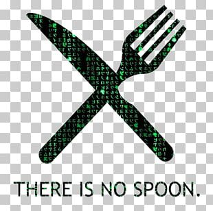 Knife Fork Cutlery Plate PNG