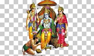 Ramayana Krishna Sita Rama Navami PNG